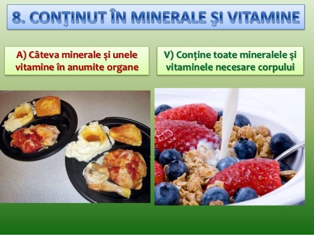 9) Prin putrefacţia/fermentaţia colonică  rezultă NH3, indol, scatol, putrescină,  cadaverină, histamină...  A) În cantita...