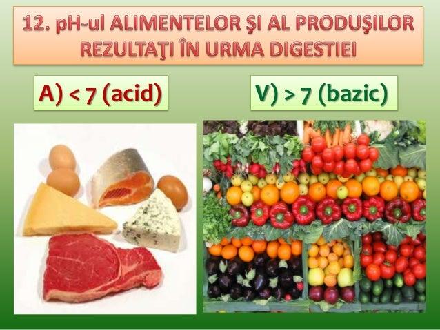 • A) Prezenţi în cantităţi minime în  unele alimente  • Alimentele de origine animală  necesită AO pentru a fi conservate ...