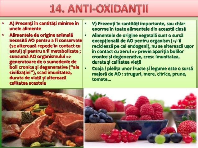 A) Există în piele, sânge, plămâni,  intestine, carnea de porc, sardină,  anşoa, ton şi-n toate produsele  lactate  V) NUL...