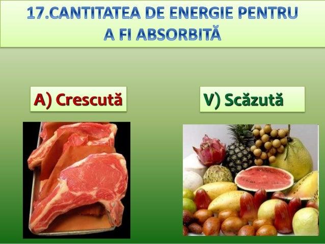 • Cel mai important fixator de Calciu în / din oase (alături de exerciţiul fizic)  • Conferă protecţie vasculară majoră ch...