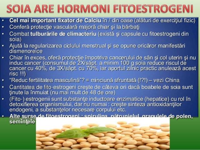 A) Predomină Na > 100 mg%,  cu efect hipertensor,  excitant, pro-aterosclerotic.  V) Na este < 50 mg%,  predominând K şi M...