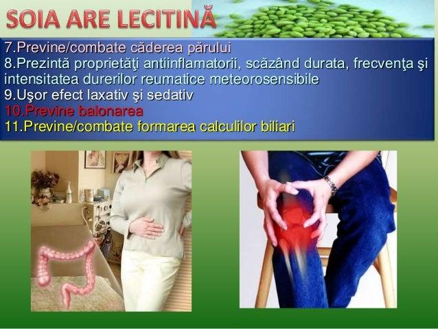 21) Starea de sănătate a persoanelor  care folosesc acest tip de alimentaţie  A) (mai) bolnăvicioase V) Mult mai sănătoase