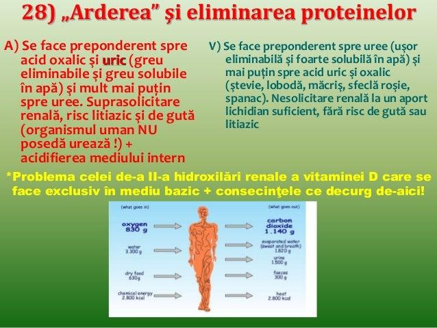 """(1) Date importante referitoare la alimentaţie  • Alimentaţia este """"medaliatul cu argint"""" al  sistemului de sănătate ; pri..."""