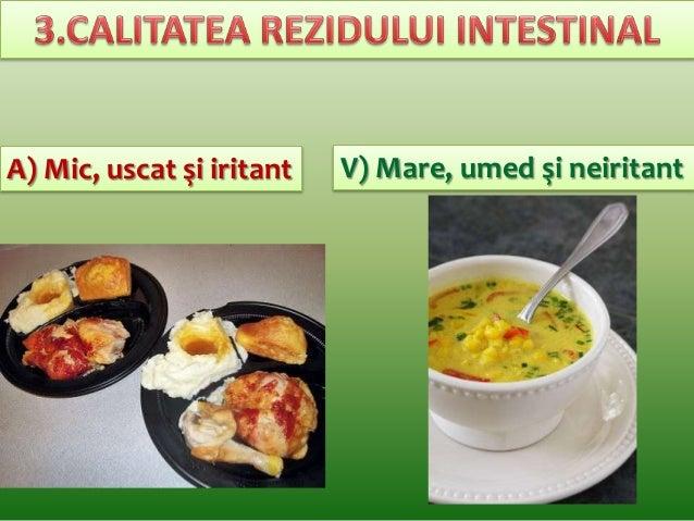 A) Conţine colesterol  oxidat şi acid miristic  V) NU conţine colesterol şi nici  acid miristic (excepţii : nuca de  cocos...