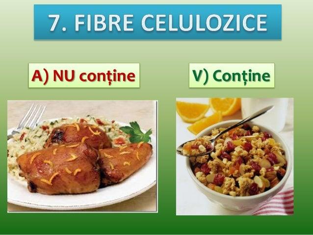 """Falsa """"Problemă""""  a vitaminei B12  a) """"Fiziologie"""" – Baciu Editura Medicală 1971,1977 pag. 255 : """"Vitaminele din  grupa B ..."""