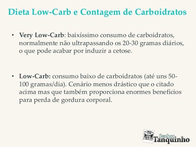 Slow Juicer Qual A Melhor : Dieta low carb - o que E, e qual a melhor opcao para voce