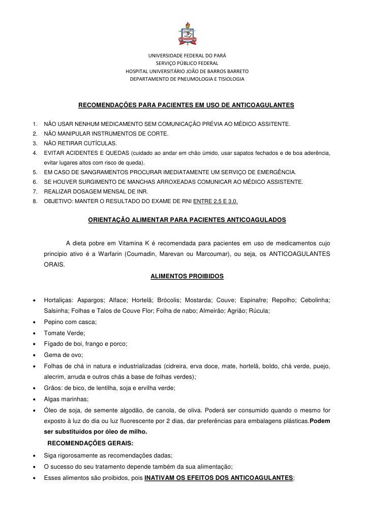 UNIVERSIDADE FEDERAL DO PARÁ                                                 SERVIÇO PÚBLICO FEDERAL                      ...