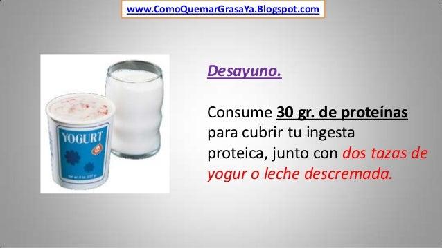 Lafarmaciaonline tratamientos para eliminar la grasa localizada en el abdomen alternativa