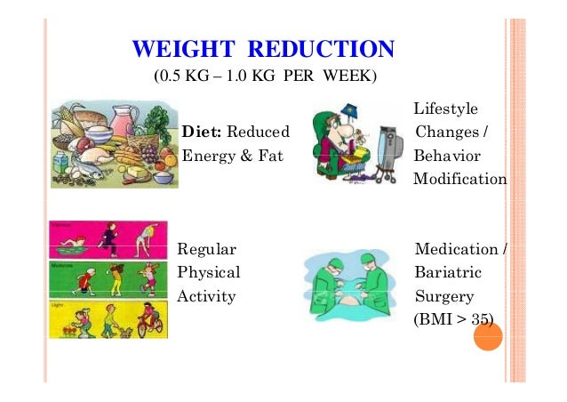 Do garcinia cambogia pills make you lose weight picture 4