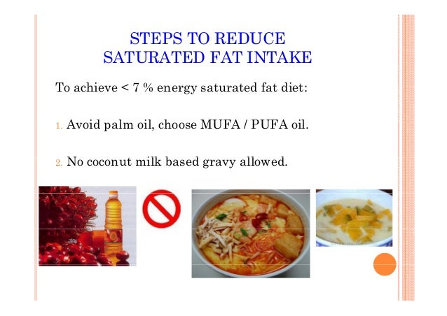 Best way to reduce body fat in a week image 6