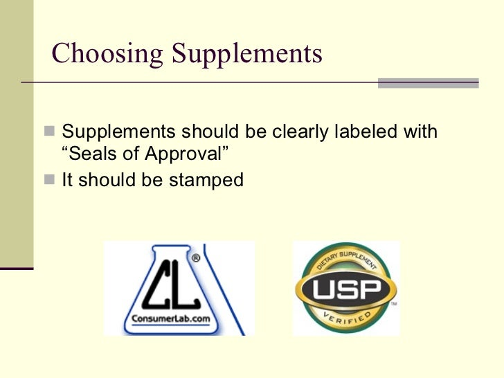 safety efficacy creatine ephedra anabolic steroid Us department of health and human services commissioned the rand corporation to evaluate safety and efficacy ban of ephedra dietary supplements the.