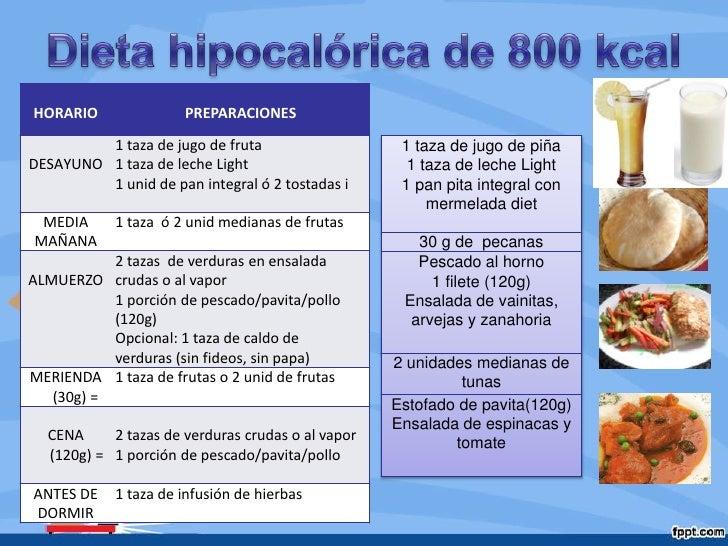 Dietas para bajar de peso super efectivas
