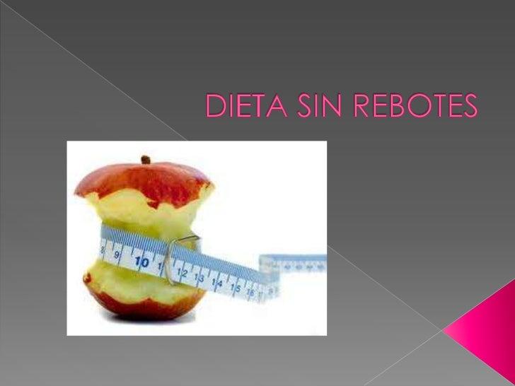 •Se consumen sólo 7 frutasElegir frutas de tamaño mediano agrande para que no quedes con hambre.½ palta es una fruta,• se ...