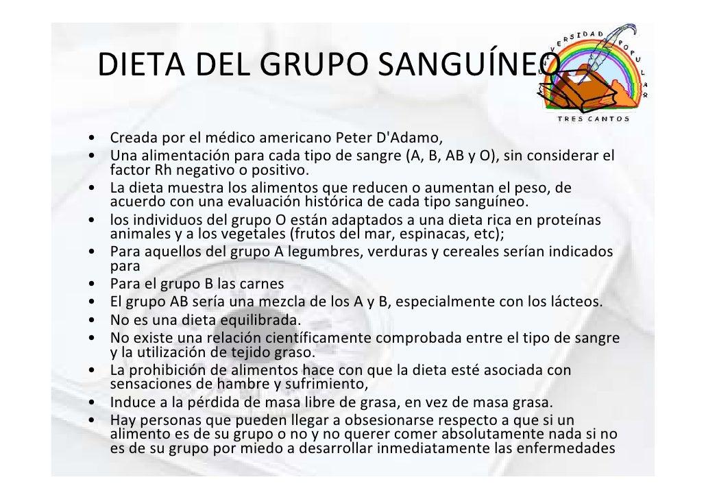 dietas-milagro-8-728.jpg?cb=1293887951