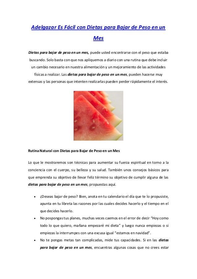 Dieta para subir masa muscular en una semana image 10