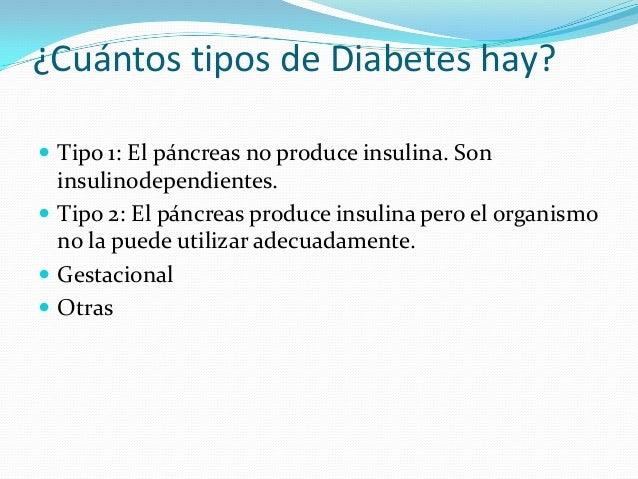 Dietas para diabético, nefrópata, etc Slide 3