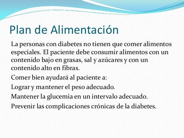 Dietas para diab tico nefr pata etc - Alimentos que no debe comer un diabetico ...