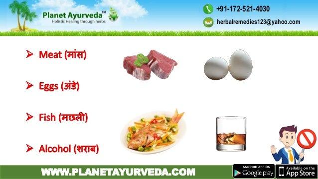 kidney stones diet chart