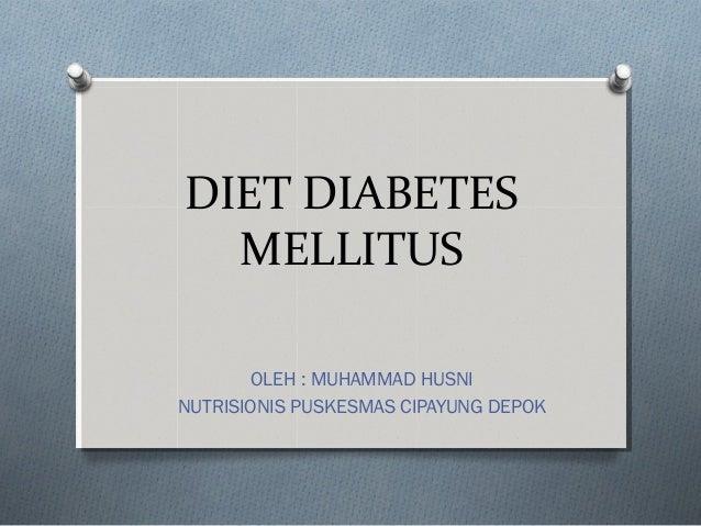 6 Jenis Olahraga Untuk Penderita Diabetes Melitus Type 1 dan 2