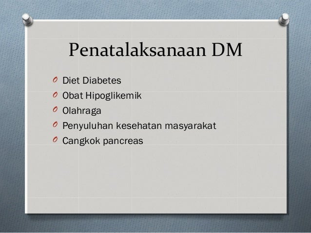 jurnal DM pdf