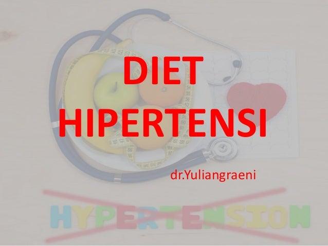 Diet Puasa Penyakit Jantung, Hipertensi, dan Kolesterol