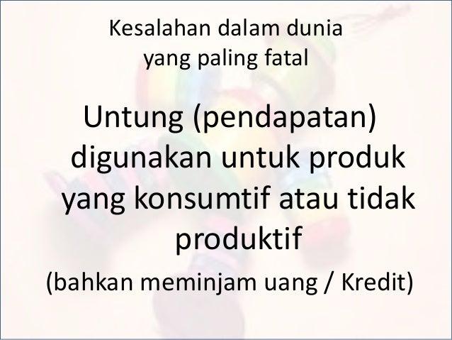 Edwin Soeryadjaya Jual 15 Juta Saham ADRO