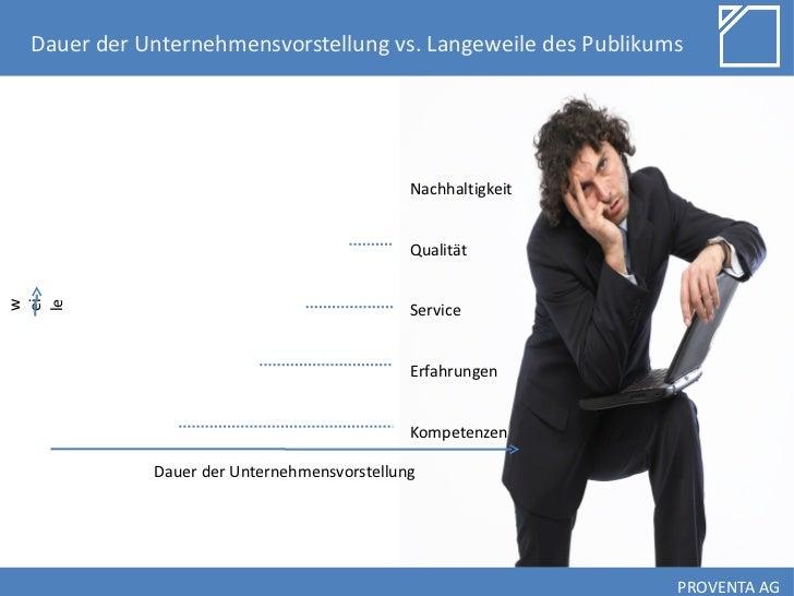 """SecTXL '11   Hamburg - Dr. Dietmar Wiedemann: """"IT-Governance - die Wolke fest im Griff """" Slide 2"""