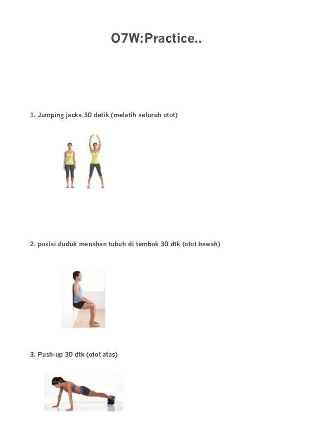5 Cara Supaya Tinggi Badan Bertambah Naik dengan Cepat dan Alami dalam 8 Hari