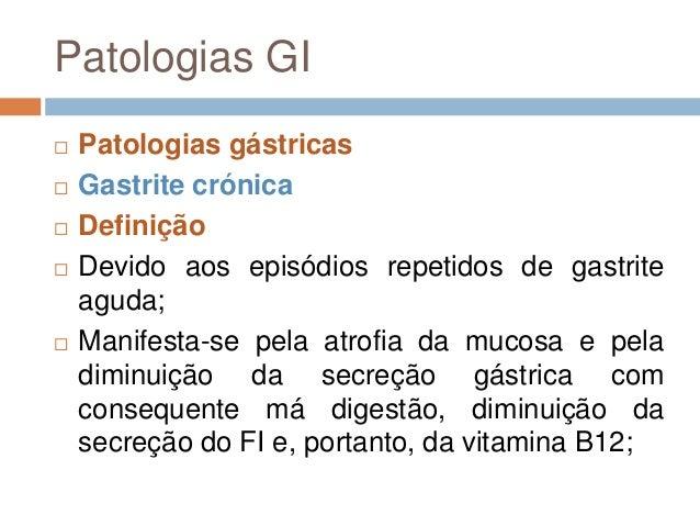 Dietoterapia -problemas[1]