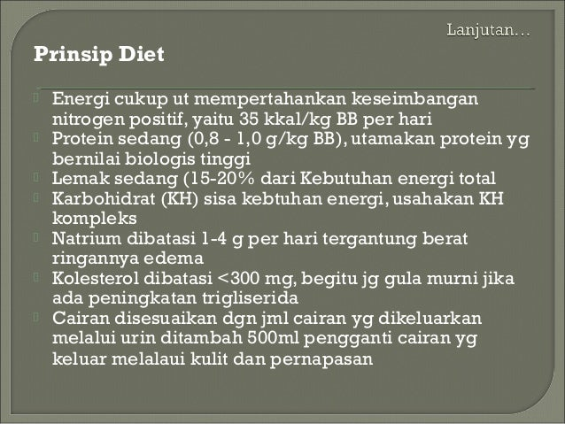 Diet DM_18