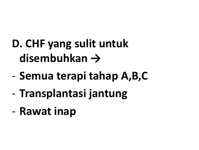 ASKEP PENYAKIT INFEKSI DHF MALARIA TIPOID.ppt