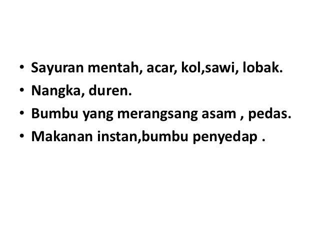 Tag: Jual Smart Detox di Duren Sawit Jakarta Timur