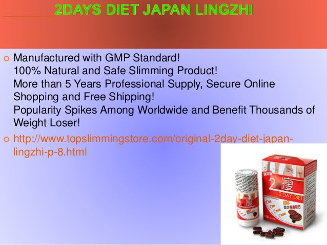 Reviews on fastin weight loss pills