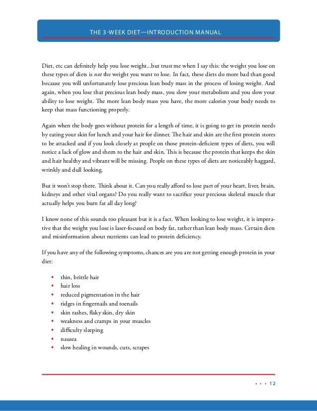sample condolence letter loss of father