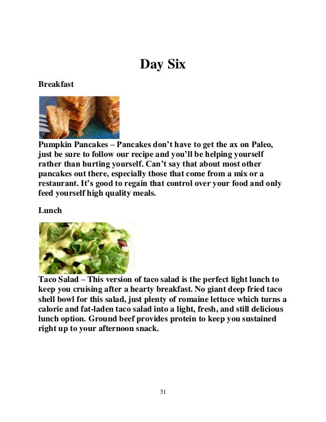 Weight loss smoothie with coconut oil