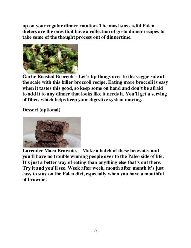 Does drinking plain green tea help lose weight image 10