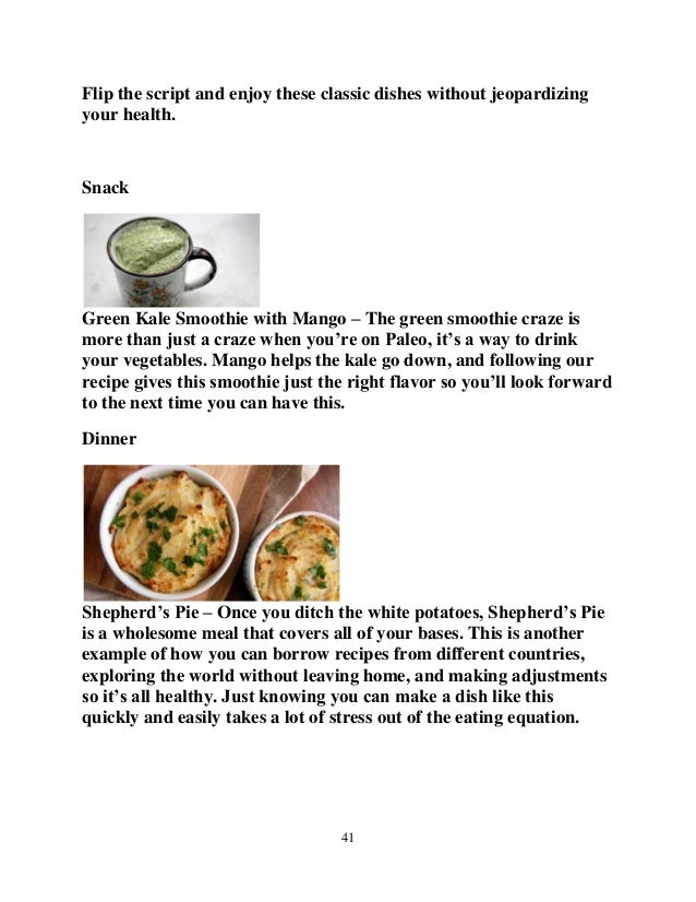 Diet plan 2015pdf 2 41 forumfinder Image collections