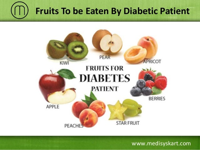 Diabetes Diet and Exercise