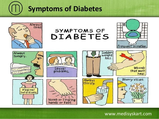 Effective Diet plan for diabetic patient