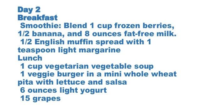 Detox water weight loss recipes in urdu