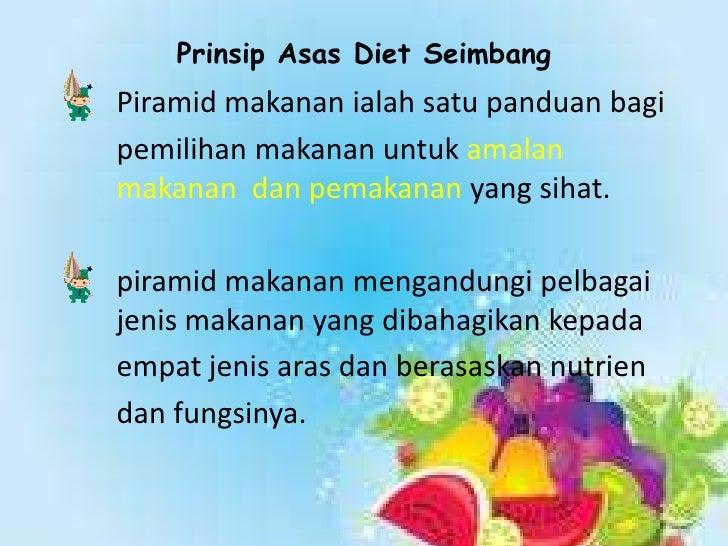 A dieta DASH