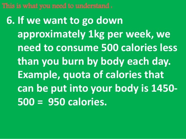 best fat burning supplement combo