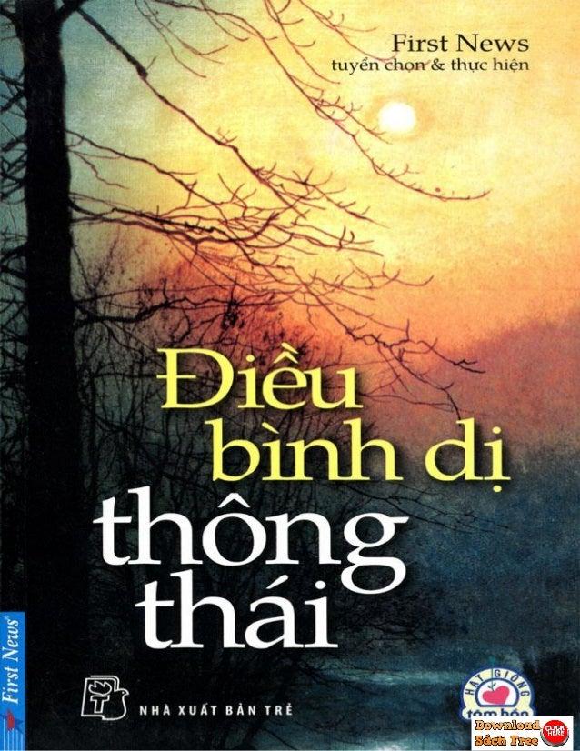 Cộng đồng chia sẻ sách hay: http://www.downloadsach.com ...