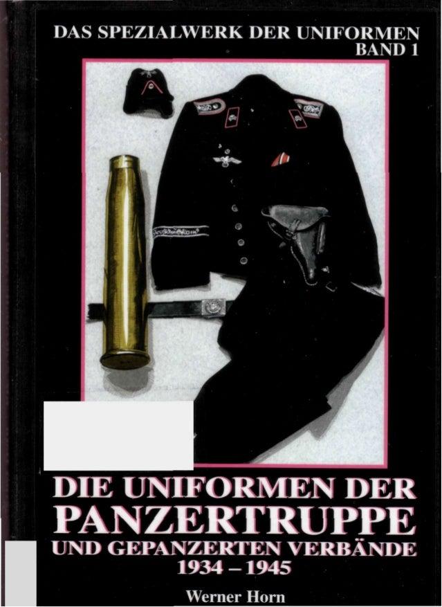 Schirmmützen Abzeichen Heer Eichenlaub 1 Form Metall golden 1 Stück neu