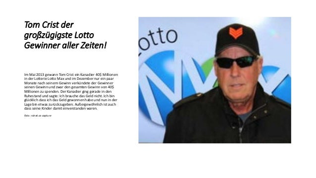 lotto zahlenkombination