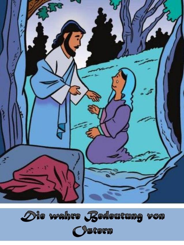 Ganz am Anfang war die Welt wirklich wunderbar: ein herrliches Paradies! Im prächtigen Garten Eden erfreuten sich Adam und...