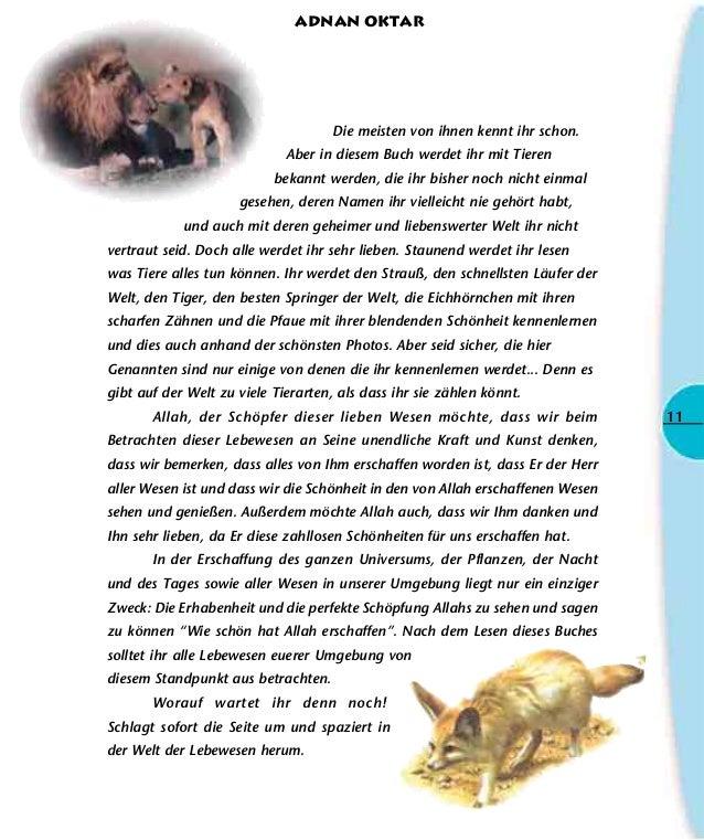 Gemütlich Meerestiere Färbung Seite Fotos - Druckbare Malvorlagen ...