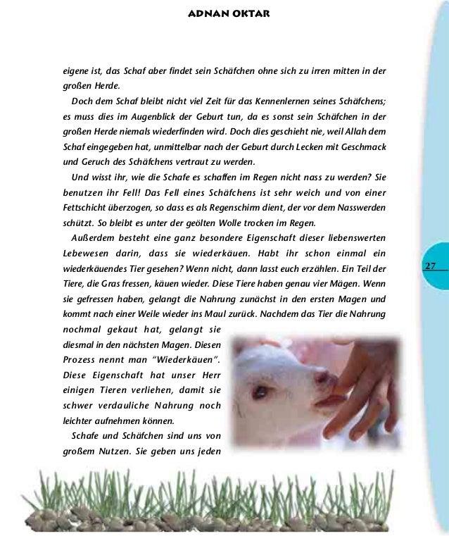 Tolle Tiere Die Drähte Kauen Ideen - Der Schaltplan - greigo.com