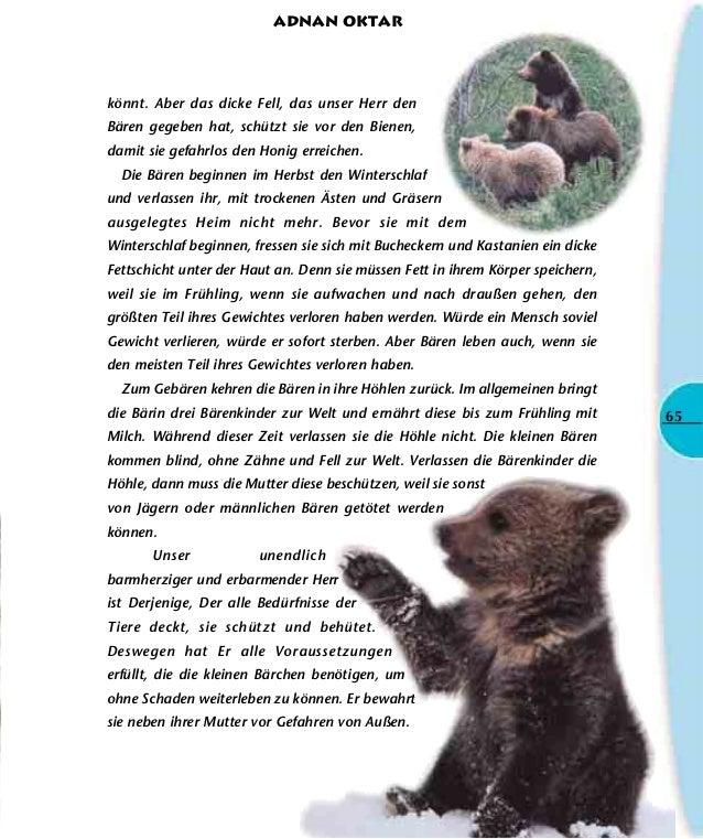 Ausgezeichnet Seiten Um Tiere Zu Färben Zeitgenössisch ...