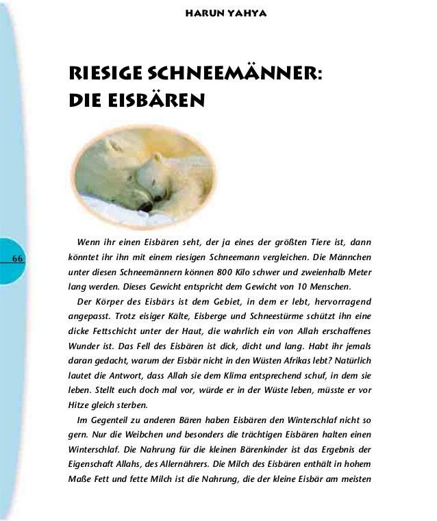 Großartig Winterschlaf Tiere Färbung Seiten Fotos ...